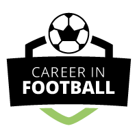 Career In Football